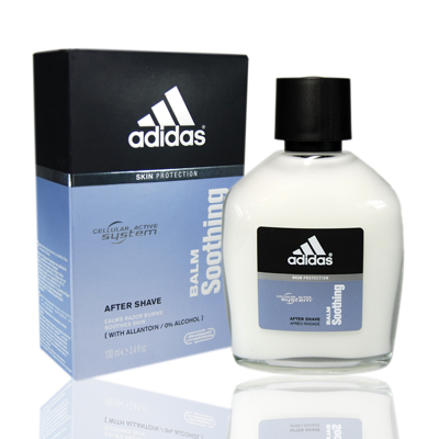 Adidas after shave 100ml Soothing